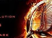 "Trailer ""The Hunger Games: Catching Fire"""