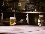 DJANGO DESENCADENADO (DJANGO UNCHAINED, 2.012) Quentin Tarantino