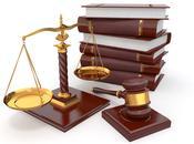 noticias importantes actualidad jurídica social (15-21 abril)