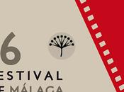 Bersusco desarrolla aplicación oficial para móviles tablets, Festival cine español Málaga