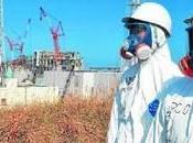 Accidente Fukushima Aumentó Riesgo Cáncer