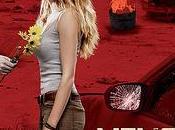 Memorias zombie adolescente: Romeo debe morir
