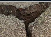 Después terremoto