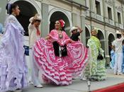 Bailables Estado Guerrero