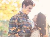 SMARTia, nuevas tecnologías para bodas