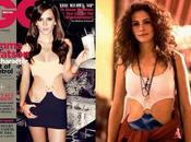 """Moda debate: Valentino S-S13 versus """"Pretty Woman style"""", moda decente frente pilingui según Suzy"""