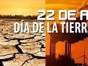 Tierra 2013
