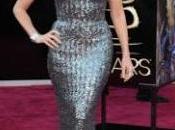vestidos Oscars 2013