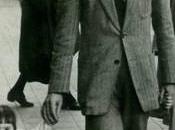 Barcelona, basada historia real Fermín Ponce, Prote 1956-1962 parte