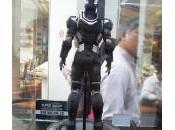 Imágenes figuras Super Alloy Iron
