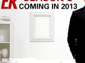 "Promo última temporada ""Dexter"""