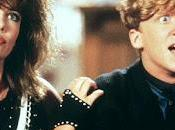 "remake ""Weird Science"" sigue adelante llegada Michael Bacall"