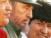 Venezuela: imposible Capriles ganara