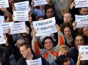 "Grillo advierte sobre pequeño astuto golpe institucional"""