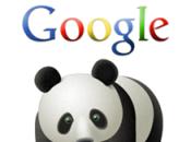 valor contenido tras Google Panda