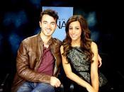 ¡Married Jonas: Season tiene fecha estreno Latinoamérica!