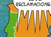 fiel Rubalcaba