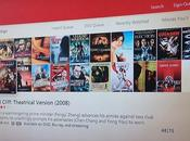 Netflix tiene suscriptores Estados Unidos