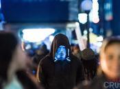 Nueva imagen Jamie Foxx como Electro