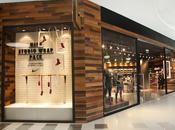 Nike can, will! primera tienda sólo para mujeres