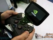 Consumer Electronics Show cierra puertas (CES 2013)
