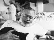 muerte Ernest Hemingway