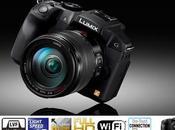 Cámaras Panasonic Lente 14-140mm f/3.5-5.6 Oficialmente Anunciados