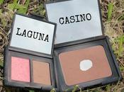 NARS: Laguna Casino