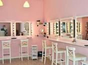 centro belleza Naara Studio Make cumple