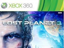 Capcom lanza trailer multijugador Lost Planet