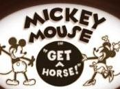 corto inédito Mickey Mouse hará debut Annecy