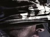 Call Duty: Ghost confirmado para noviembre