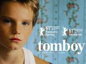 FELGTB otorga película 'Tomboy' distintivo especial interés ¡Jóvenes armarios!