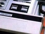 Bandai Super Vision 8000