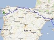 Gifteando Cantábrico Galicia: Parte