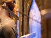 Primera imagen Shailene Woodley adaptación 'Divergent'