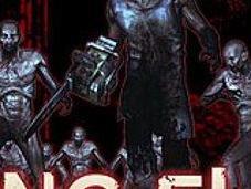 Killing Floor, retorno zombies