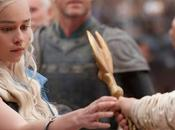 """Crítica 3x04 """"And Watch Ended"""" Game Thrones"""