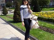 Bilbao Shopping