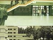 incidentes Universidad Complutense seis millones doscientos parados