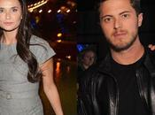 Demi Moore enfrenta hija robarle exnovio, Rumer Willis