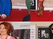 Jones York SS13 look