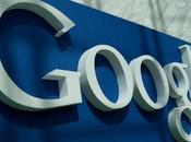 Reporte Transparencia Google: incrementan pedidos censura contenidos parte gobiernos