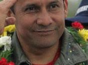 Ollanta humala proyecta aumentar presencia estado economía peruana…