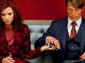 desmiembra polémico episodio 'Hannibal'
