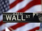 Resumen jornada Wall Street: Cierre positivo tras datos paro aluvión resultados
