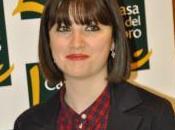 Pomares blog Visit Pilar Horadada