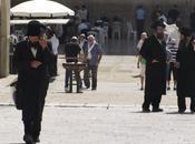 Viaje Israel 2010 Jerusalén
