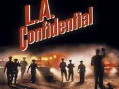 secuela 'L.A. Confidential' forma serie para
