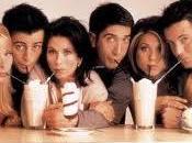 """""""Friends"""" volverá 2014"""